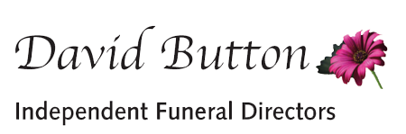 Funeral Services in Felixstowe, Trimley, Ipswich Suffolk logo